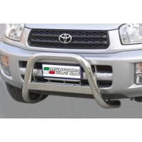 Ролбар Misutonida за Toyota Rav 4 3-5 врати 2000-2002
