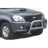Ролбар Misutonida за Hyundai Terracan 2001-2004