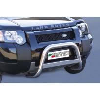 Ролбар Misutonida за Land Rover Freelander 2-4 врати 2004-2007