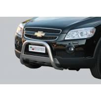 Ролбар Misutonida за Chevrolet Captiva 2006-2010