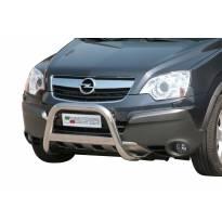Ролбар Misutonida за Opel Antara 2007-2011