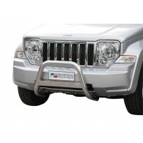 Ролбар Misutonida за Jeep Cherokee след 2008 година