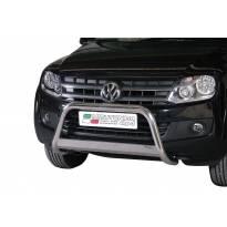 Ролбар Misutonida за VW Amarok след 2010 година