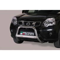 Ролбар Misutonida за Nissan X-Trail 2011-2014
