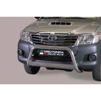 Ролбар Misutonida за Toyota Hi-Lux след 2011 година