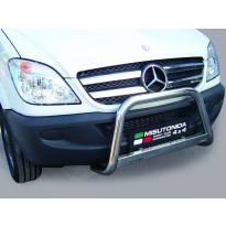 Ролбар Misutonida за Mercedes Sprinter 2006-2012