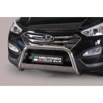 Ролбар Misutonida за Hyundai Santa Fe след 2012 година