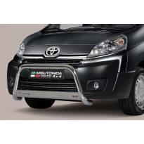 Ролбар Misutonida за Toyota Proace 2013-2016