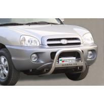 Ролбар Misutonida за Hyundai Santa Fe 2000-2006
