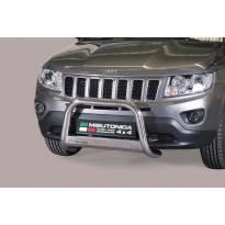 Ролбар Misutonida за Jeep Compass след 2011 година