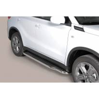 Степенки Misutonida за Suzuki Vitara след 2015 година