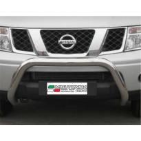Супер ролбар Misutonida за Nissan Pick Up Navara 2005-2010