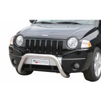 Супер ролбар Misutonida за Jeep Compass 2007-2010