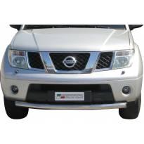 Ситибар Misutonida за Nissan Pathfinder 2005-2011