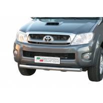 Ситибар Misutonida за Toyota HiLux 2006-2011