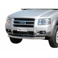 Ситибар Misutonida за Ford Ranger двойна кабина 2007-2009