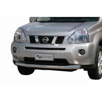 Ситибар Misutonida за Nissan X-trail 2007-2010