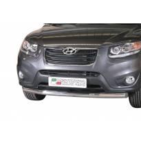 Ситибар Misutonida за Hyundai Santa Fe 2010-2012