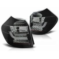 Комплект тунинг LED стопове за BMW E87/E81 09.2007-2011 , ляв и десен