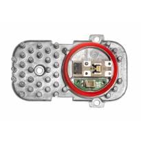 LED модул за фабрични ангелски очи на BMW E70, F06, F12, F25, F80