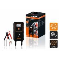 Smart зарядно Osram модел 908, 6/12V, 4/8A за акумулатори до 150Ah