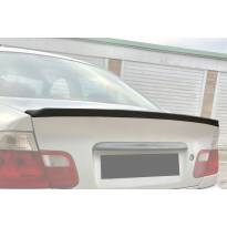 Спойлер за багажник тип Ac Schnitzer за BMW серия 3 Е46 1998-2005 с 4 врати
