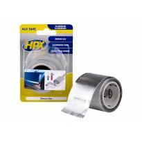 Алуминиева лента HPX 50mm/5m