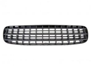 Черна решетка без емблема за Audi TT 1998-2006