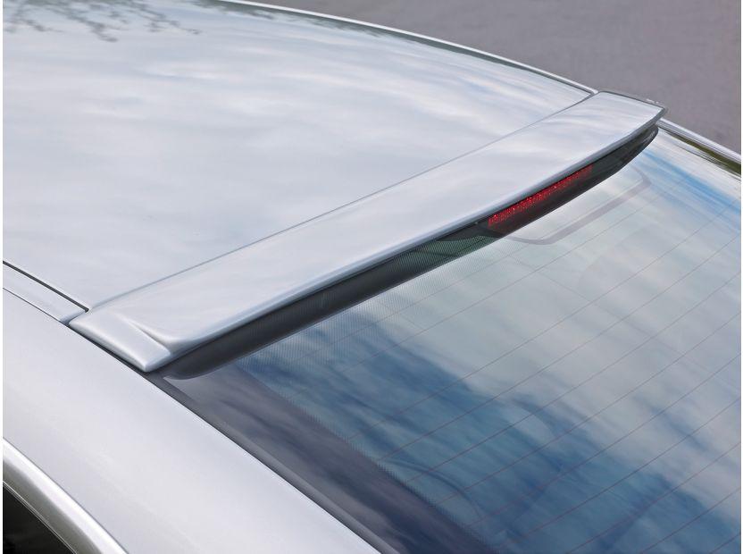Сенник тип AC Schnitzer за BMW Е92 2006 => - 4