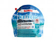 Зимна течност Sonax Ice Fresh за чистачки готова за ползване 3L