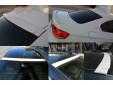 Сенник тип AC Schnitzer за BMW Е92 2006-2013 5