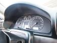 Рингове за табло autopro за Audi А3 1996-2003/A4 1994-2001/A6 1997-2004, цвят хром 8