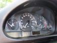 Рингове за табло autopro за BMW серия 3 E46 всички версии 1998-2005 , цвят хром 9