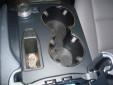Конзола за държач на чаши за Mercedes C класа W204 2007-2014 3