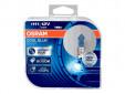 Комплект 2 броя халогенни крушки Osram H1 Cool Blue Boost 12V, 80W, P14.5s
