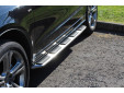Степенки за джип Audi Q5 2008-2017 9