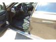 Степенки за джип BMW X6 F16 след 2015 година 6