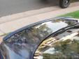 Лип спойлер за BMW серия 3 Е36 седан 1990-1998, серия 5 Е39 седан 1995-2003 9