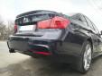 Спойлер за багажник тип М performance за BMW серия 3 F30 2011-2019 10