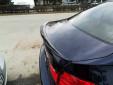 Спойлер за багажник тип М performance за BMW серия 3 F30 2011-2019 8