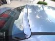 Сенник тип AC Schnitzer за BMW Е46 4 врати 1998-2005 6
