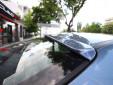 Сенник тип AC Schnitzer за BMW Е46 4 врати 1998-2005 7