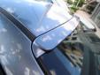 Сенник тип AC Schnitzer за BMW Е46 4 врати 1998-2005 8