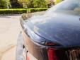 Спойлер за багажник тип М tech за BMW серия 5 Е60 2003-2010 4
