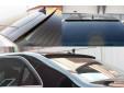 Сенник тип Lorinser за Mercedes E класа W212 2009-2016 4