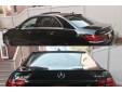 Сенник тип Lorinser за Mercedes E класа W212 2009-2016 5