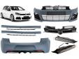 R пакет за Volkswagen Golf VI 2008-2013