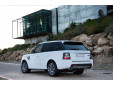 Biography пакет за Range Rover Sport 2009-2013 14