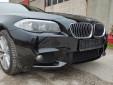 M technik пакет за BMW серия 5 F10 седан 2010-2013 9