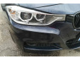 M пакет за BMW серия 3 F30 след 2011 година 11